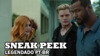 TMI T1E07 - Sneak Peek 2 Legendado