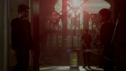 203 Alec & Jace