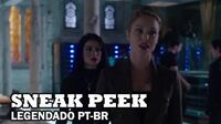 TMI T1E09 - Sneak Peek 1 Legendado
