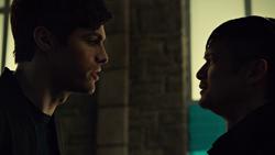 316 Magnus & Alec 2