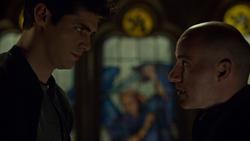 216 Robert & Alec
