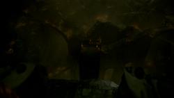 TMI204 City of Bones 01