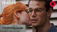 TMI T1 Teaser Trailer 6