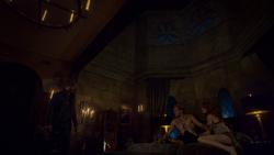 301 Clary Jace & Jonathan