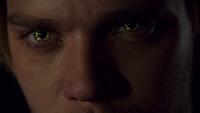 Jace don
