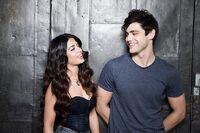 Alec & Izzy S1 14