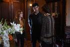 TMI205promo Clary, Alec, & Dr Iris 03