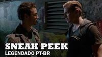 TMI T1E06 - Sneak Peek 3 Legendado