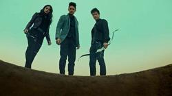 Magnus, Izzy & Alec 220
