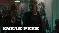 TMI T1E03 - Sneak Peek 1 Legendado