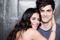 Alec & Izzy S1 13