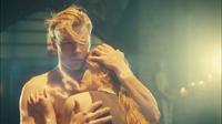 Jace & Clary connexion