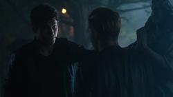 103 Alec & Jace