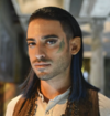 Meliorn mini