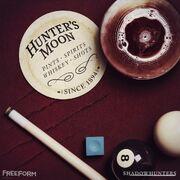 TMI2Promo Hunter's Moon