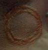Rune cercle