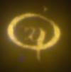 Rune lumière