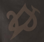Rune 307