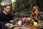 TMI214promo Clace at the Seelie Court 01