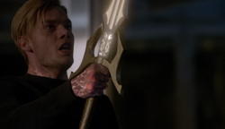 TMI210 Jace activates the Sword 02