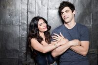 Alec & Izzy S1 16