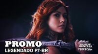 TMI T2A Teaser Trailer 2 Legendado