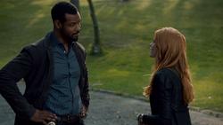 301 Luke & Clary