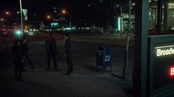 Alec, Simon, Luke & Izzy 310