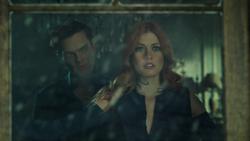 Clary & Jonathan 311