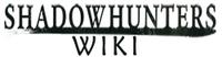 ShTV cr wordmark