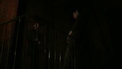 Magnus & Alec 205