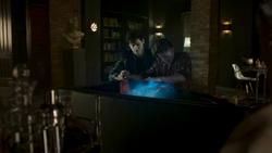 Magnus & Alec 106
