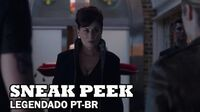 TMI T1E11 - Sneak Peek 2 Legendado
