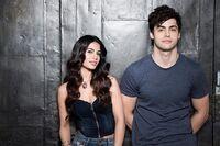 Alec & Izzy S1 17