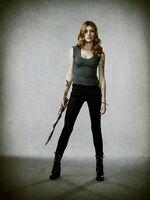 Clary S3
