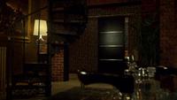 Appartement Magnus 12