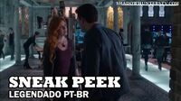 TMI T1E04 - Sneak Peek 3 Legendado