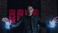 Magnus magie