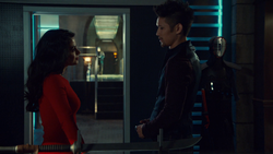 313 Izzy & Magnus
