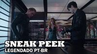 TMI T1E13 - Sneak Peek 1 Legendado