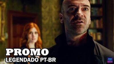 TMI T1E13 - Promo Legendado