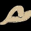 Rune filiature