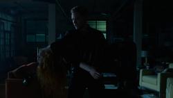 101 Jace & Clary