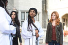 TMI206promo Cleo, Isabelle, Clary, and Mag 01
