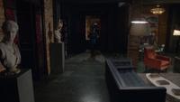 Appartement Magnus 8