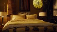 Appartement Magnus 10