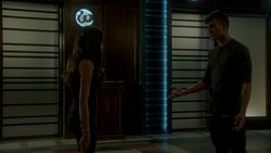 203 Alec & Izzy