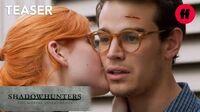 TMI T1 Teaser Trailer 4