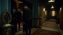 220 Magnus & Alec