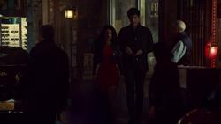 Alec & Izzy 313